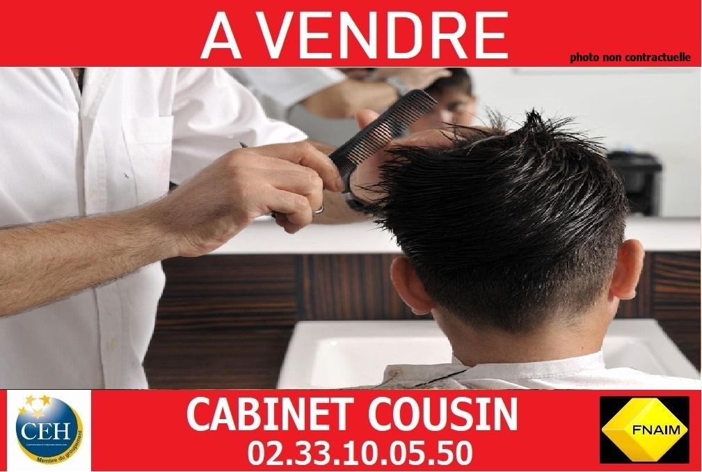 SALON COIFFURE HOMME - Salon de Coiffure Esthétique Parfumerie