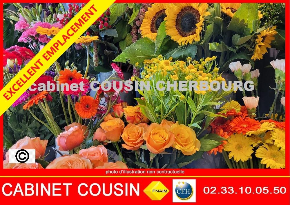 FLEURISTE - Boutique et Magasin